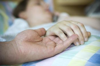 Симптоматическая терапия изъязвлённых опухолей кожи - страница 2