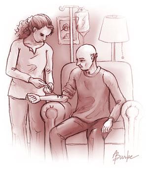 Дезинфекция в домашних условиях