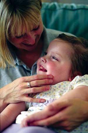 Новые патогенетические средства снижения интенсивности хронической боли