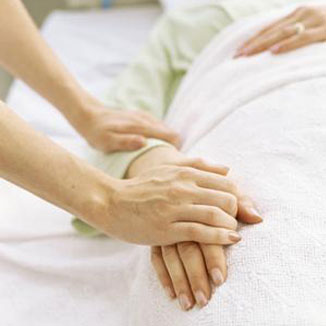 Коррекция диспепсических расстройств