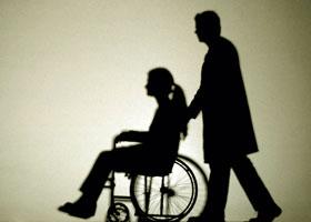 Концепция паллиативной помощи онкологическим больным
